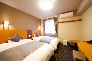 Dormy Inn酒店-富山天然温泉 image