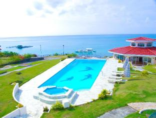 Sherwood Bay Aqua Resort & Dive School Panglao Island