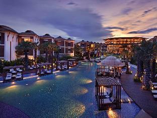 インターコンチネンタル ホアヒン リゾート InterContinental Hua Hin Resort