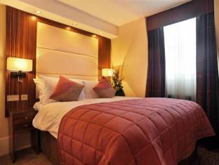 Grand Royale London Hyde Park Hotel London - Guest Room