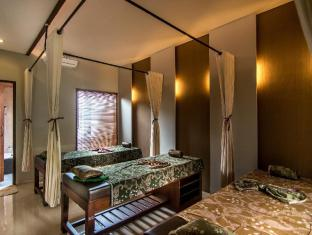 De Munut Balinese Resort Bali - Spa