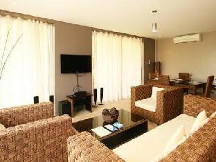 タナウィン リゾート & ラクシャリー アパートメンツ2