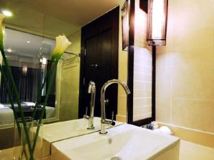 Premier Signature Pattaya Pattaya - Bathroom