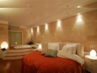 Best PayPal Hotel in ➦ Budva: Blue Star Hotel