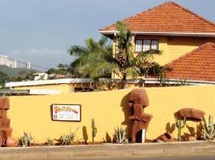 Booking Now ! Flintstones Guest House Durban