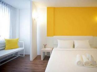 ブダッコ ホテル Budacco Hotel
