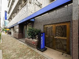 Promos HOTEL MYSTAYS Ueno-Iriyaguchi