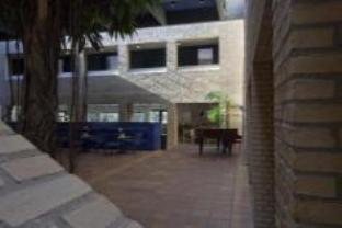 Promos Kystvejens Hotel & Conference Centre