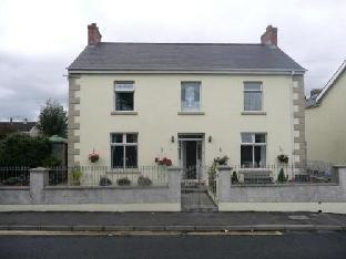 Rose Park House