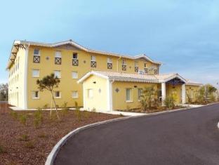 Hotel Altica Mérignac