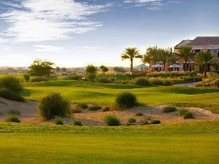 Promos Arabian Ranches Golf Club