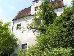 Reviews Stadthotel Styria