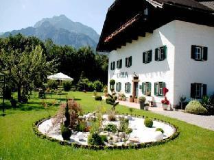 Promos Boutique-Hotel and Apartments am Essigmanngut