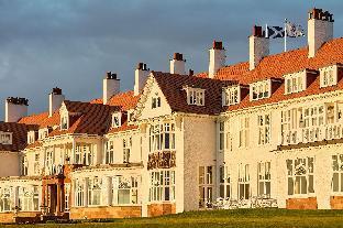 Trump Turnberry a Luxury Collection Resort Scotland