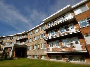 Beausejour Apartments - Hotel Dorval Dorval (QC)