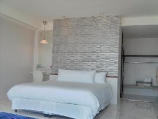 Prandhevee Hotel Pranburi Hua Hin / Cha-am - Ocean Panorama