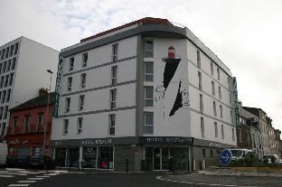 Booking Now ! Hotel Belfort