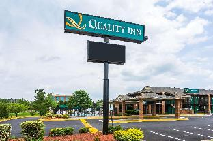 Promos Quality Inn