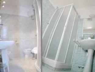 Hotel Arco Di Travertino Rome - Salle de bain