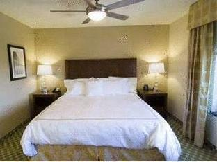 Best PayPal Hotel in ➦ Hanover (MD): Red Roof PLUS Baltimore Washington DC-BW Parkway
