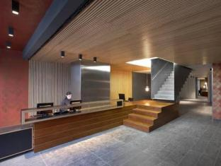 Just Style Apartments Barcelona - Reception