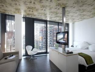 Just Style Apartments Barcelona - Guest Room