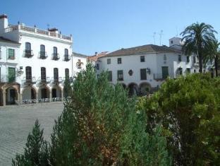 Booking Now ! Hotel Los Balcones de Zafra