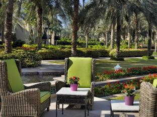 One&Only Royal Mirage Dubai - Terrace, Residence & Spa