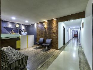 Treebo Hotel Edge