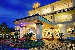 Muong Thanh Dalat Hotel