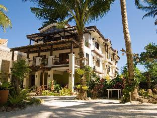 Residencia Boracay Hotel