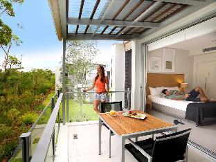 RACV Noosa Resort4