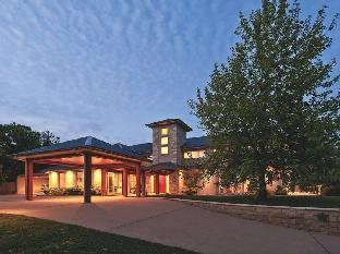 Hotel in ➦ Canyonleigh ➦ accepts PayPal