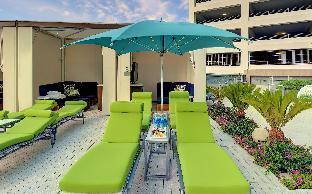 Vdara Hotel & Spa at ARIA