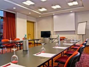 Adina Apartment Hotel Berlin Hauptbahnhof Berlin - Meeting Room
