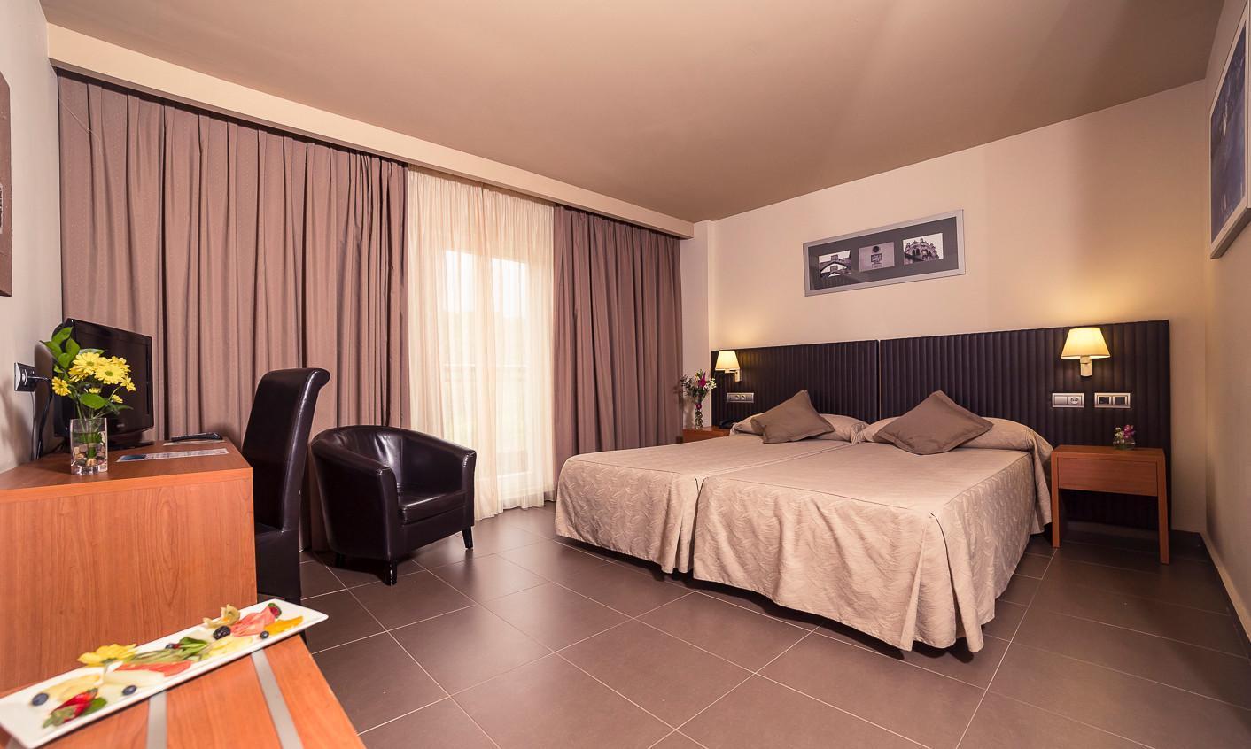 Hotel Classy 2 Bedrooms Private Villa Seminyak - Kuta Bali Indonesia - Bali