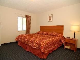 Ardsley Acres Hotel Court