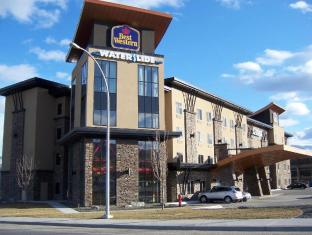 Best Western Plus Wine Country Hotel and Suites