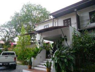 Basaga Holiday Residences Kuching - Esterno dell'Hotel