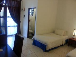 Basaga Holiday Residences Kuching - Camera