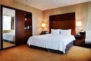 ホテル HD パレス2