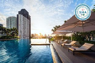 Get Coupons Somerset Sukhumvit Thonglor Bangkok