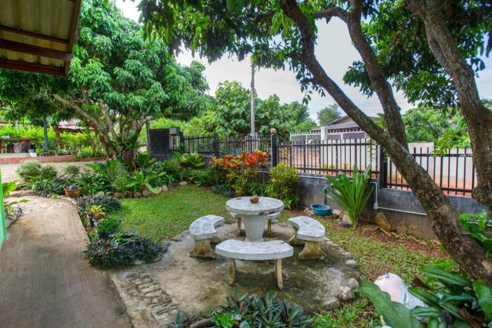 OYO 75318 Ruan Rim Dao Chiang Dao