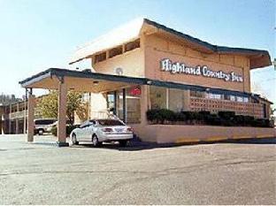 Reviews Highland Country Inn Flagstaff