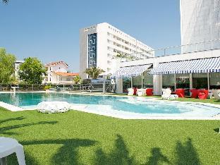 倫德科森扎阿里哈酒店