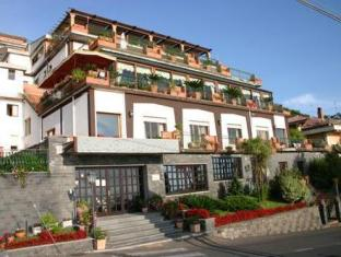 Hotel Primavera Dell