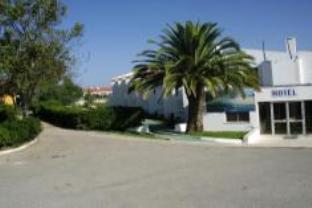 Hotel Vale Da Telha