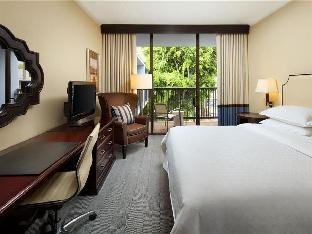 Best PayPal Hotel in ➦ Universal City (CA):