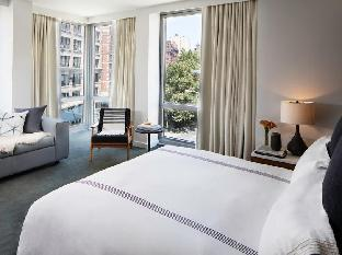 Smyth - A Thompson Hotel , New York (NY)