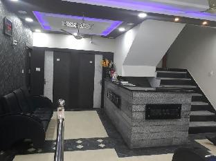 Hotel Laxmi Guest House